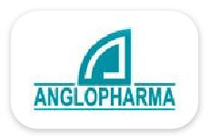 Anglopharma S.A