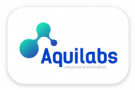 Aquilabs S.A.
