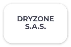 Dryzone S.A.S.