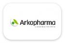 Arkopharma Laboratoires
