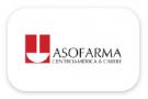 Asofarma S.A.I. Y C.