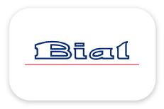 Bial Portela & CA, S.A.