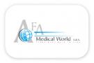 Afa Medical World S.A.S.