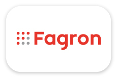 Fagron Colombia S.A.S.