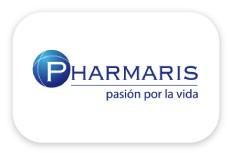 PHARMARIS COLOMBIA S.A.S.