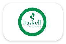 INDUSTRIA DE COSMETICOS HASKELL LTDA