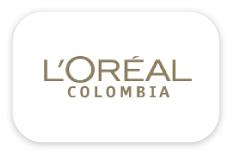 L'Oréal Colombia S.A.S