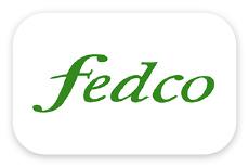 Fedco Express