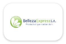 Belleza Express S.A.