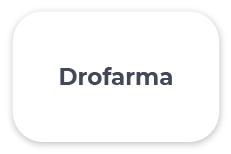 Drofarma