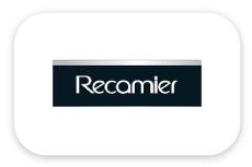 Laboratorios Recamier Ltda