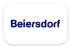 Beiersdorf Laboratorio