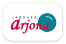 Arjona Ltda