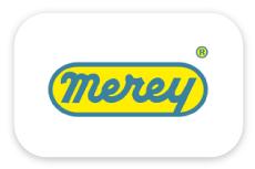 Laboratorios Merey Ltda