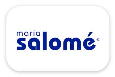 Laboratorio María Salome S.A.S