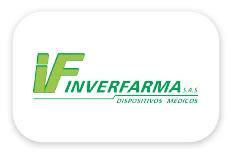 Inverfarma S.A.S
