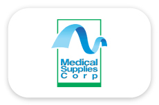 Medical Supplies Corp