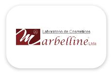 Laboratorio Cosméticos Marbelline Ltda *