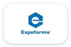 Laboratorios Expofarma S.A