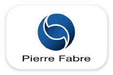 Grupo Pierre Fabre