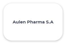 Aulen Pharma S.A
