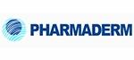 Pharmaderm S.A