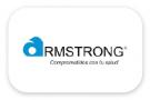 Armstrong Laboratorios