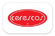 Cerescos Ltda