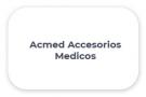 Acmed Accesorios Médicos