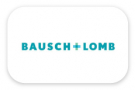 Bausch & Lomb Incorporated