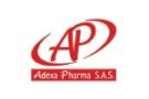 Adexa Pharma