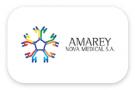 Amarey Nova Medical S.A