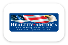 Healthy America Colombia S.A.S