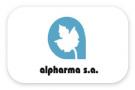 Al Pharma S.A
