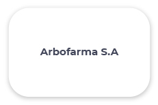 Arbofarma S.A