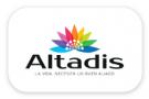 Altadis Farmaceutica S.A