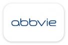 Abbvie S.A.S