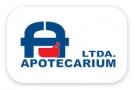 Apotecarium Ltda.