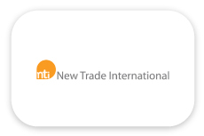 N.T.I New Trade International S.A.S