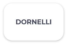 Dornelli
