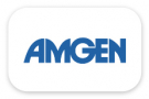 Amgen Manufacturing Limited