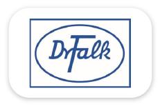 Dr. Falk Pharma Gmbh