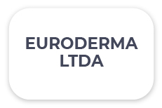 Euroderma Ltda