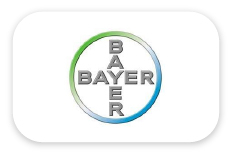 Bayer Consumer Care AG
