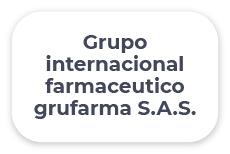 Grupo Internacional Farmacéutico Grufarma S.A.S.