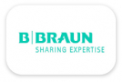 B. Braun Medical S.A.