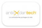 Antioxidantech S.A.S