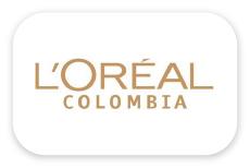 L' Oréal Colombia S.A.S