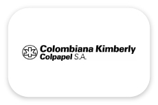 Colombiana Kimberly Colpapel S.A.