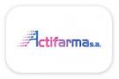 Actifarma S.A.